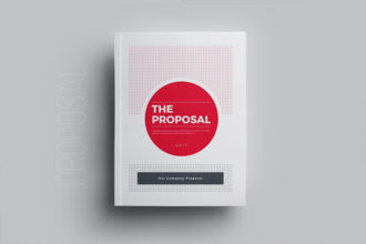 25+ Best Event & Sponsorship Proposal Templates 2021