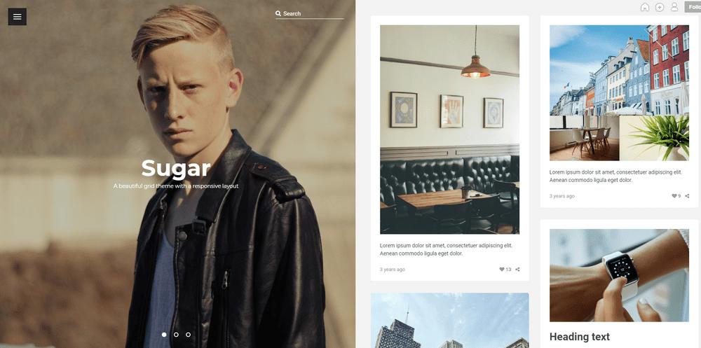 sugar-hipster-tumblr-theme
