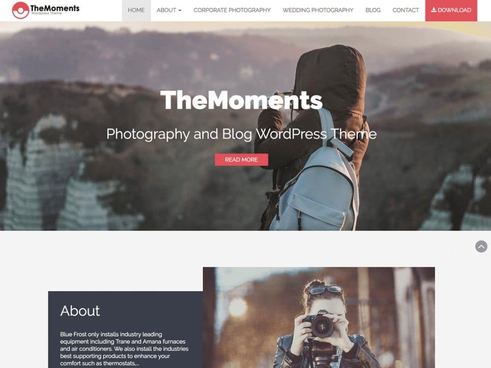 themoments-free-church-wordpress-theme