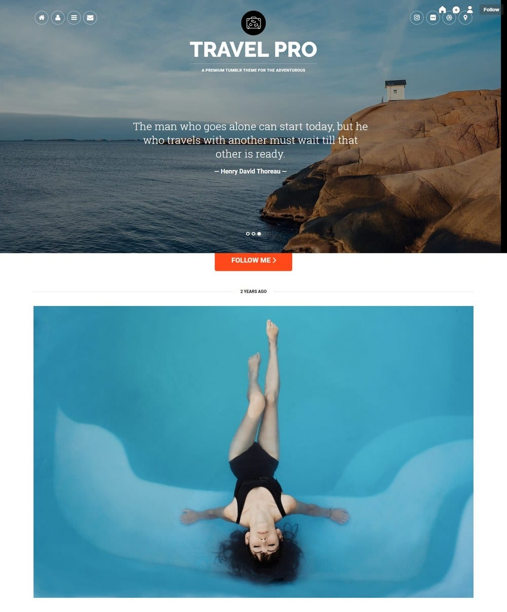 travel-pro-one-column-tumblr-theme