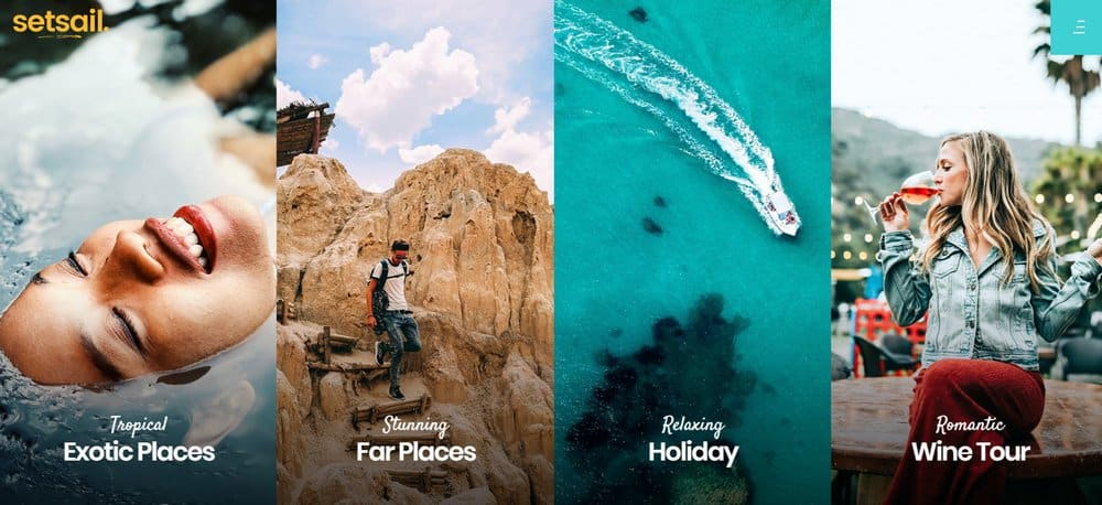 travel-website-destinations