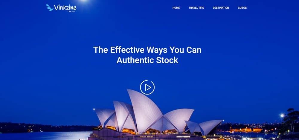 travel-website-visuals