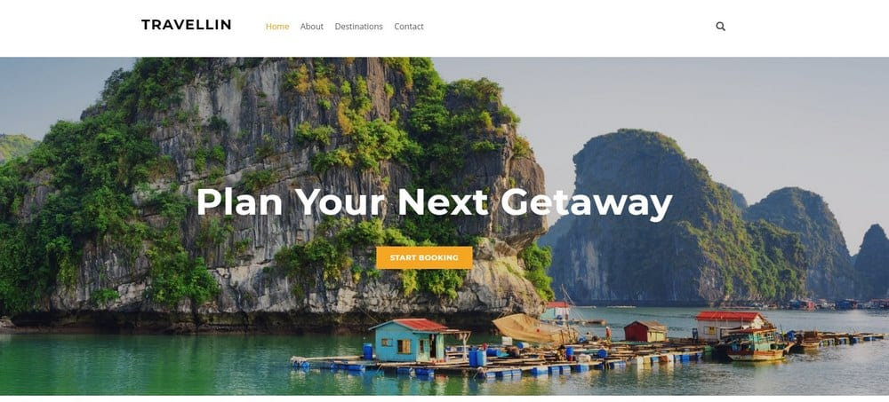 travellin-weebly-theme