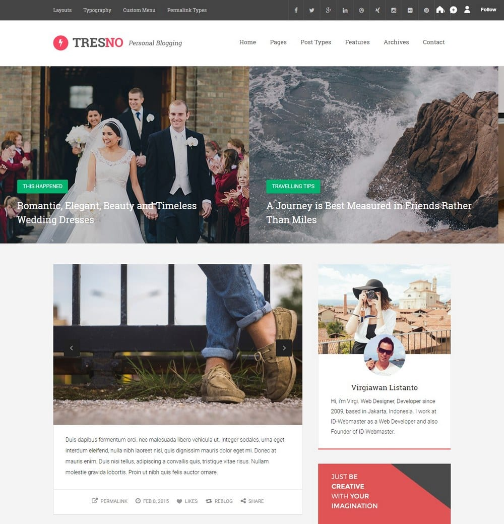 tresno-tumblr-theme-for-writer