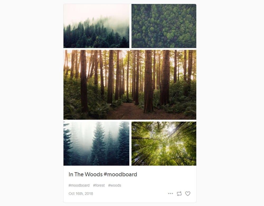 tumblr-moodboard-tutorial-5