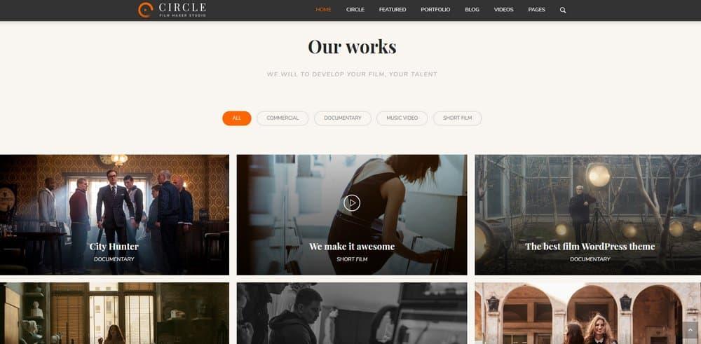 videographer-website-portfolio
