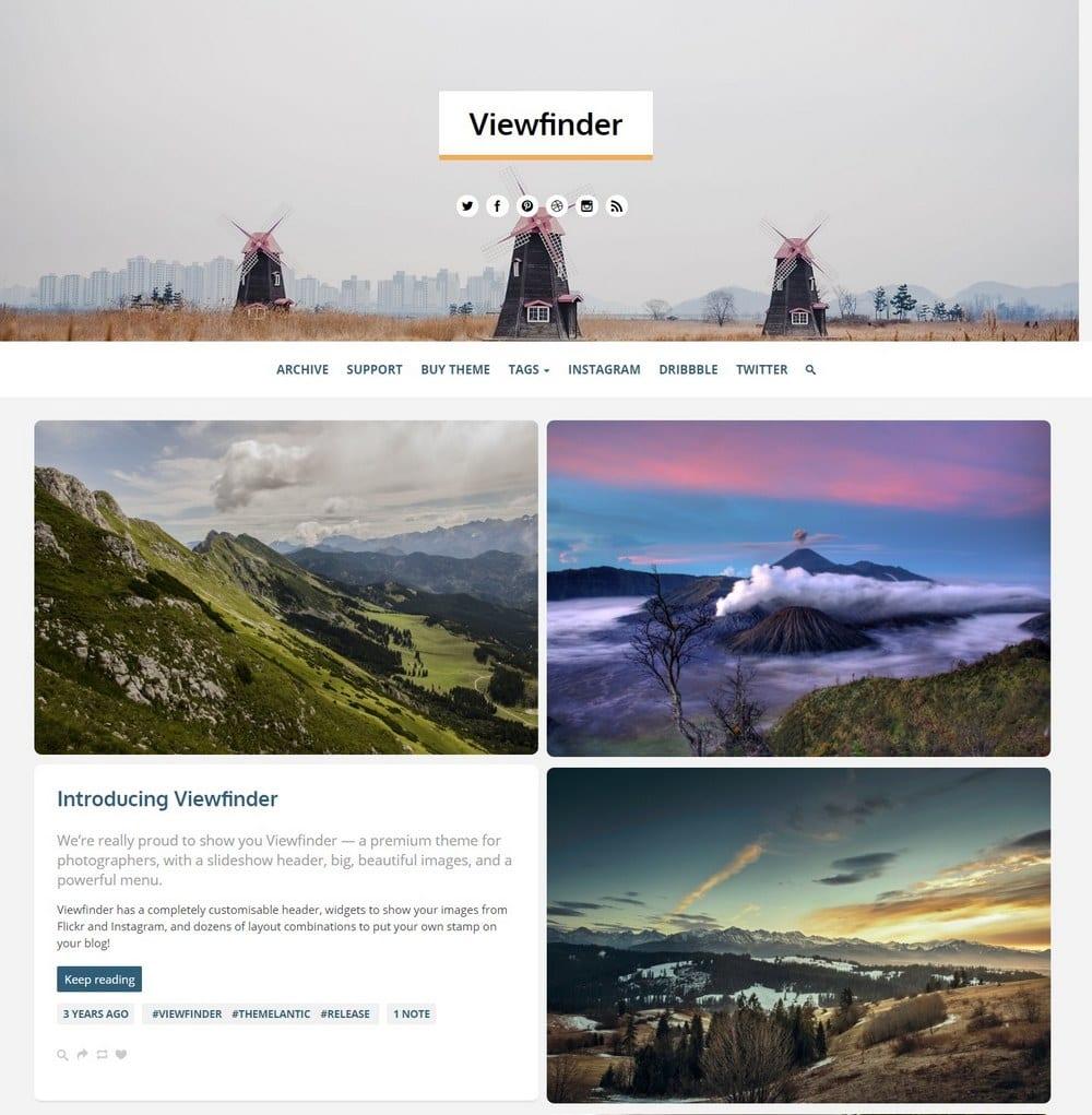 viewfinder-travel-tumblr-theme