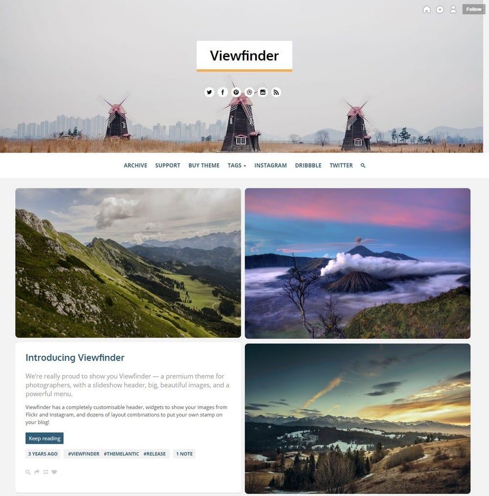 viewfinder-two-column-tumblr-theme