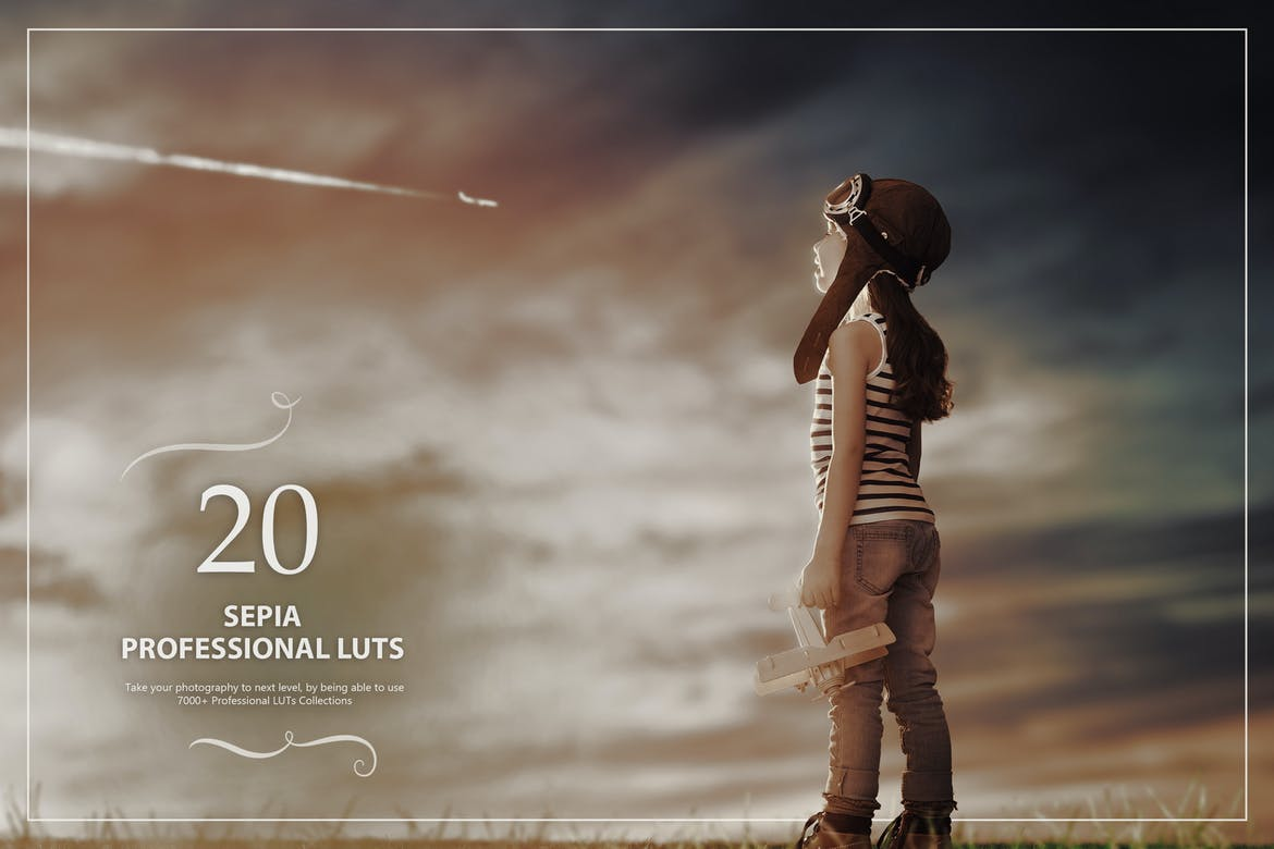 25 Vintage Photography Effects Filters Old Retro Effects Theme Junkie