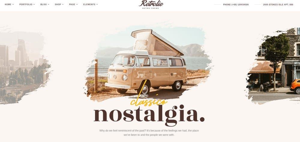 vintage-theme-example-1