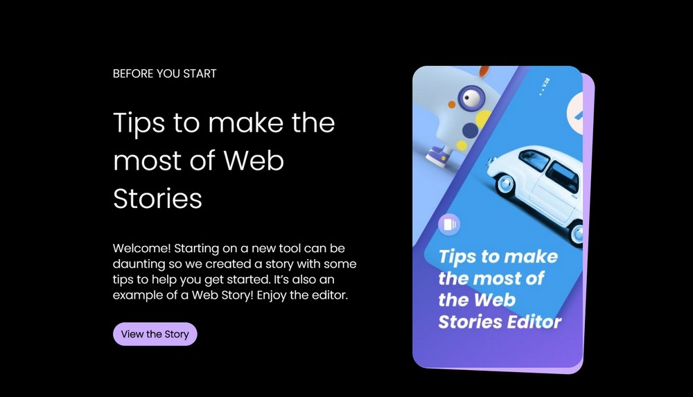 web stories preview 1
