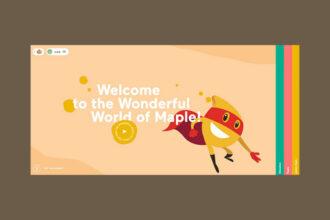 10+ Website Header Ideas + WordPress Plugins to Help