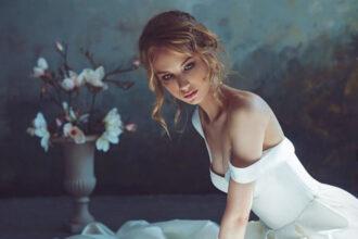 20+ Best Wedding LUTS (Free & Pro) for FCPX + Premiere Pro