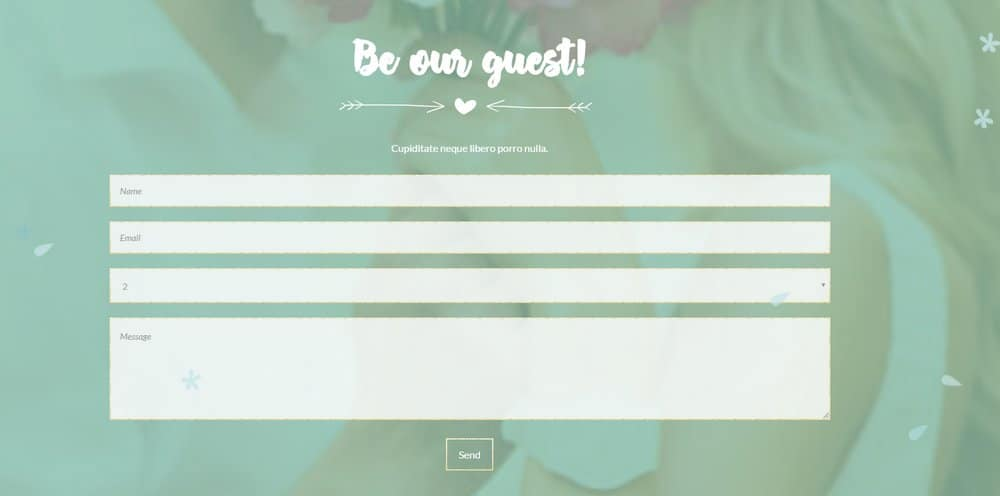 wedding-website-rsvp