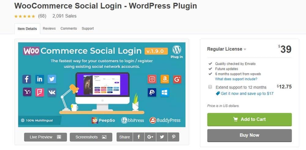 woocommerce-social-login-1