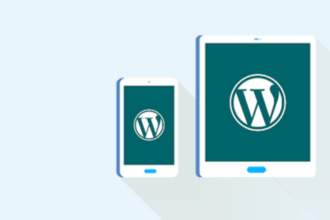 10+ Best WordPress Apps (Mac, iPhone, Android + More) For Blogging