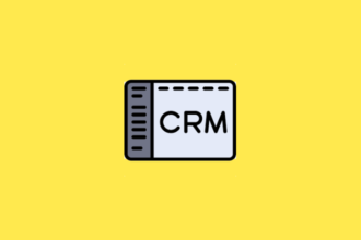How To Create A WordPress CRM: Best CRM Plugins & Tips