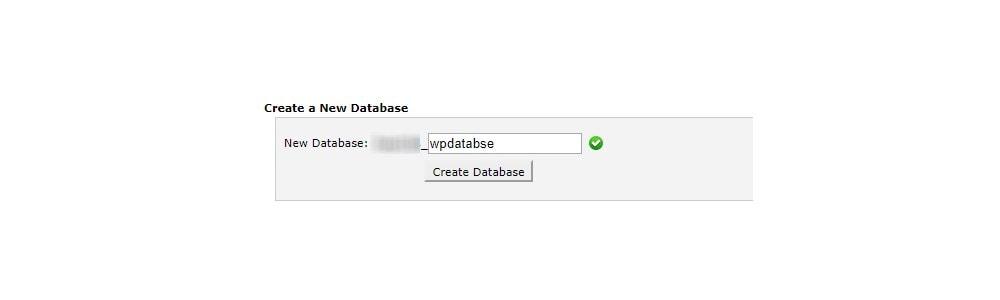 wordpress-manual-install-3