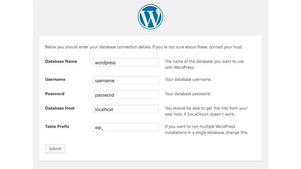 wordpress-manual-install-6