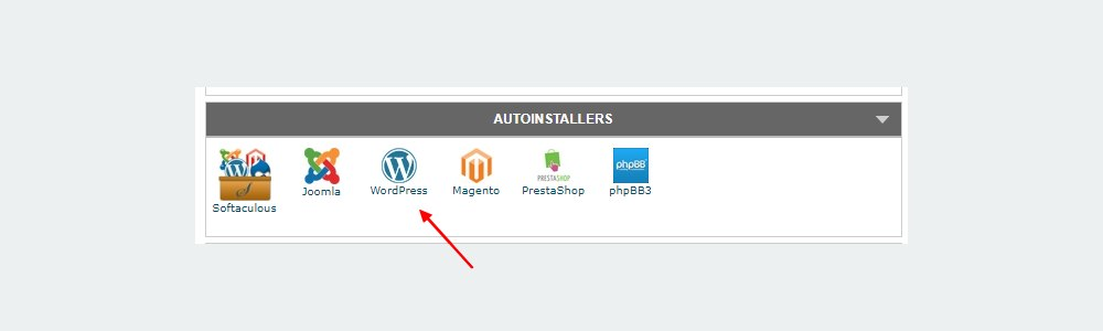 wordpress-one-click-install-1