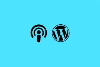 8 Best WordPress Podcast Plugins 2021