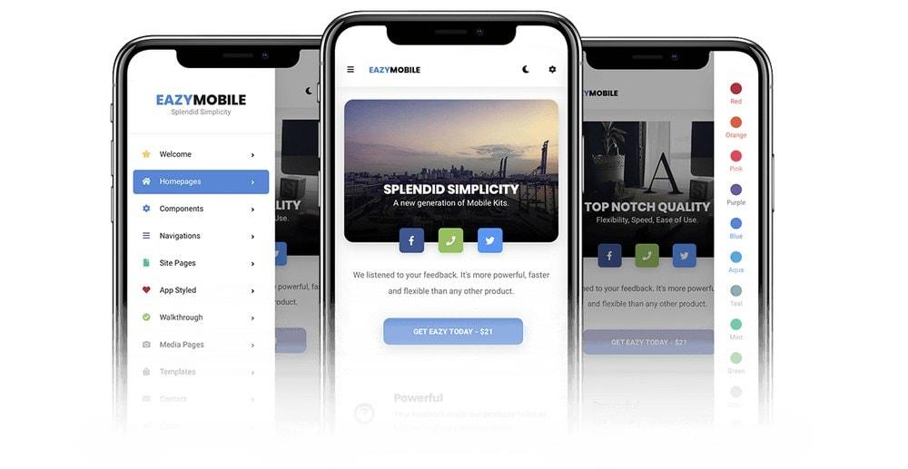 wordpress-progressive-apps