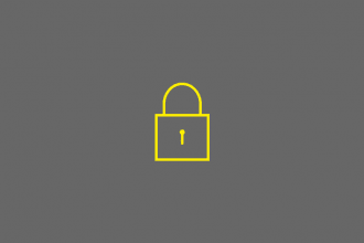 5 Tips to Improve WordPress Security in 15 Minutes