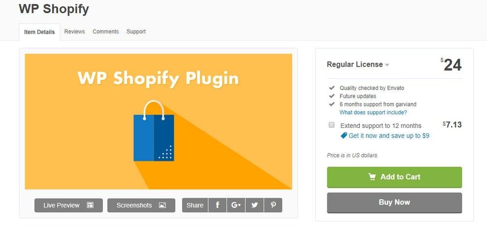 wp-shopify-premium