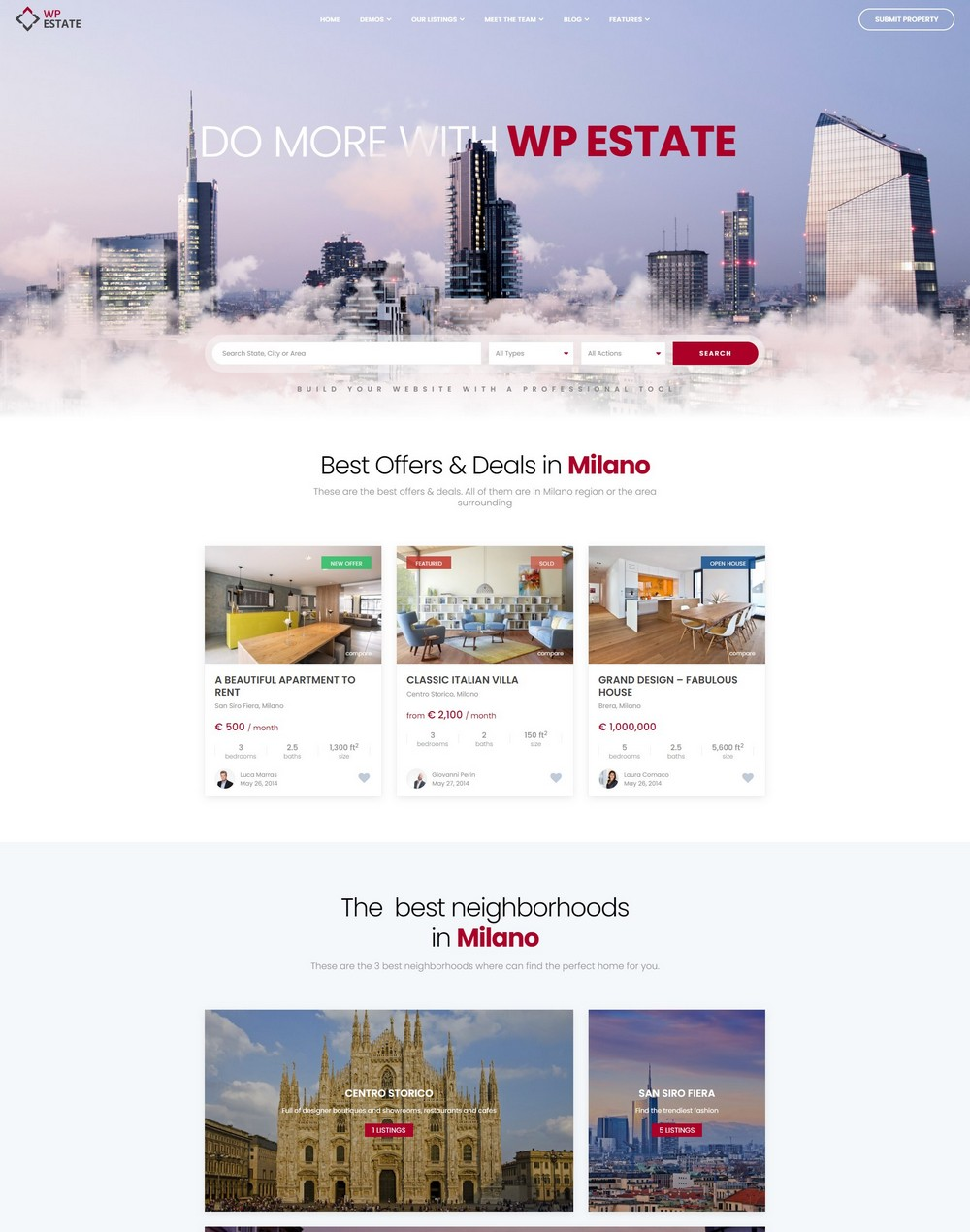 wpestate-wordpress-theme