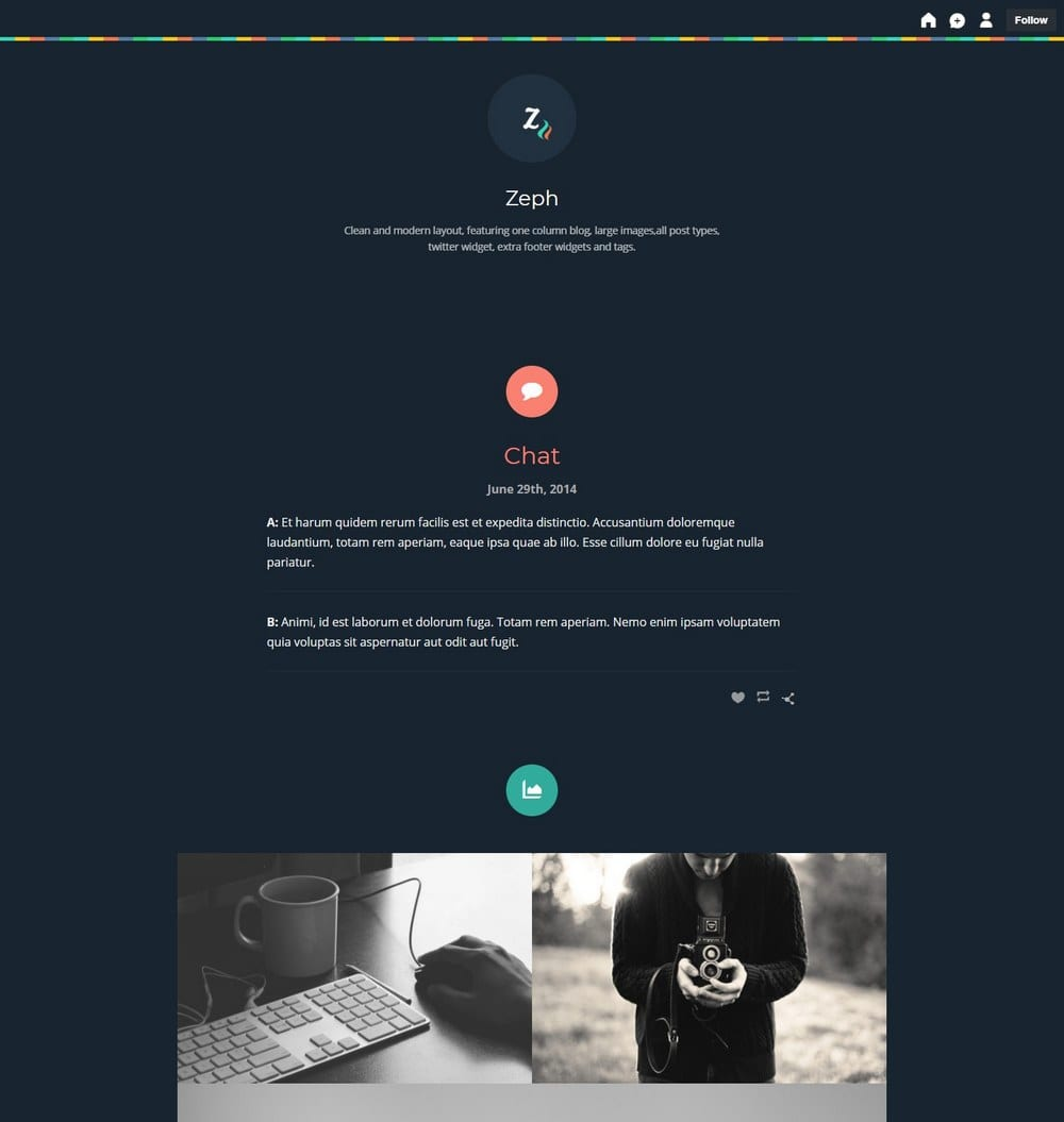 zeph-one-column-tumblr-theme
